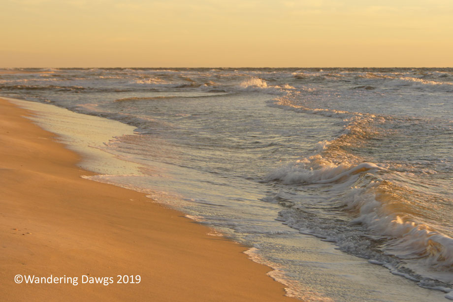 20120102St-Joe-sunset-(5)