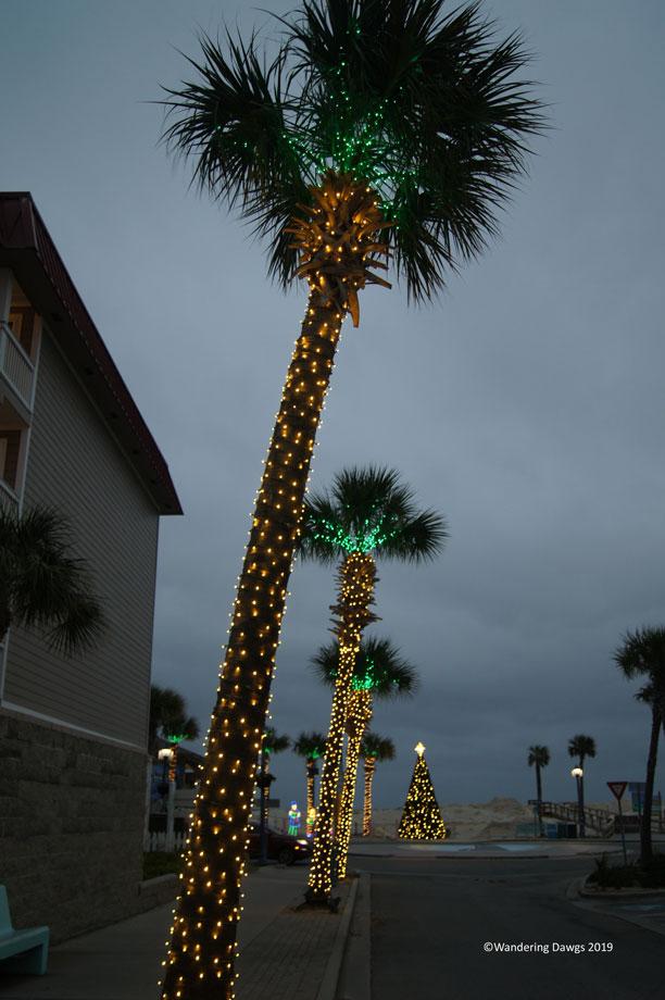 20191212-Tybee-Christmas-Lights-(11)