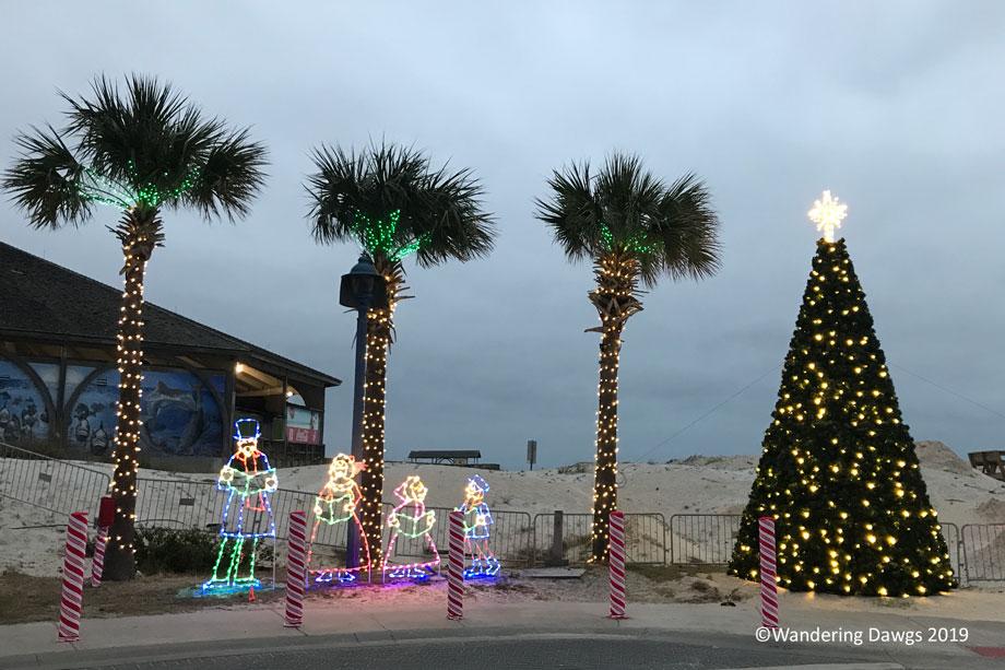 20191212-Tybee-Christmas-Lights-(25)