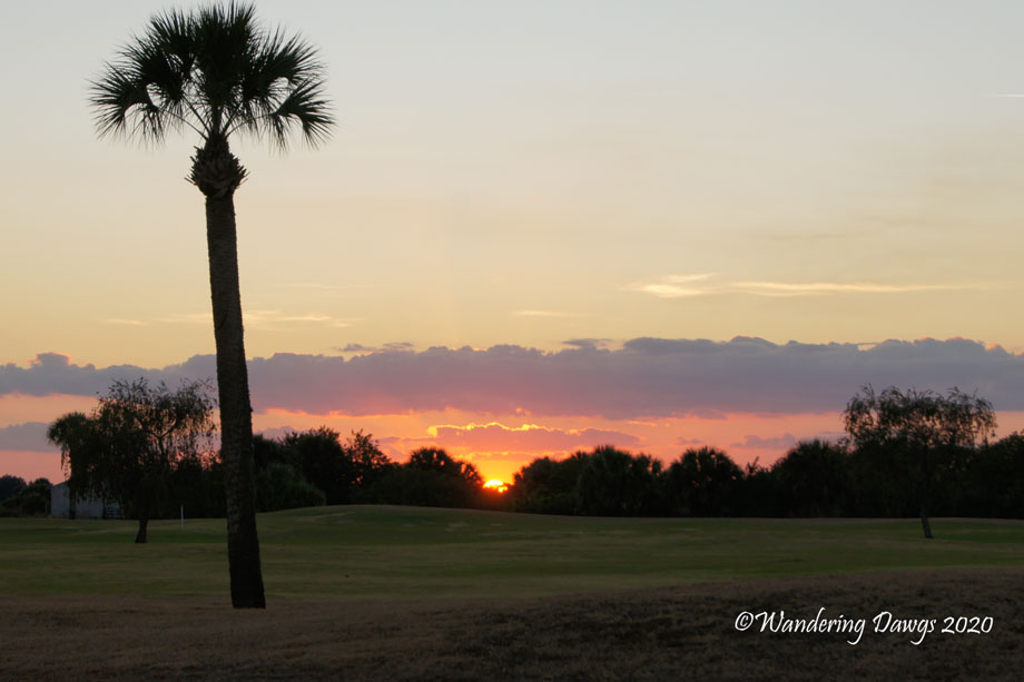 20120110The-Glades-Sunset-(13)