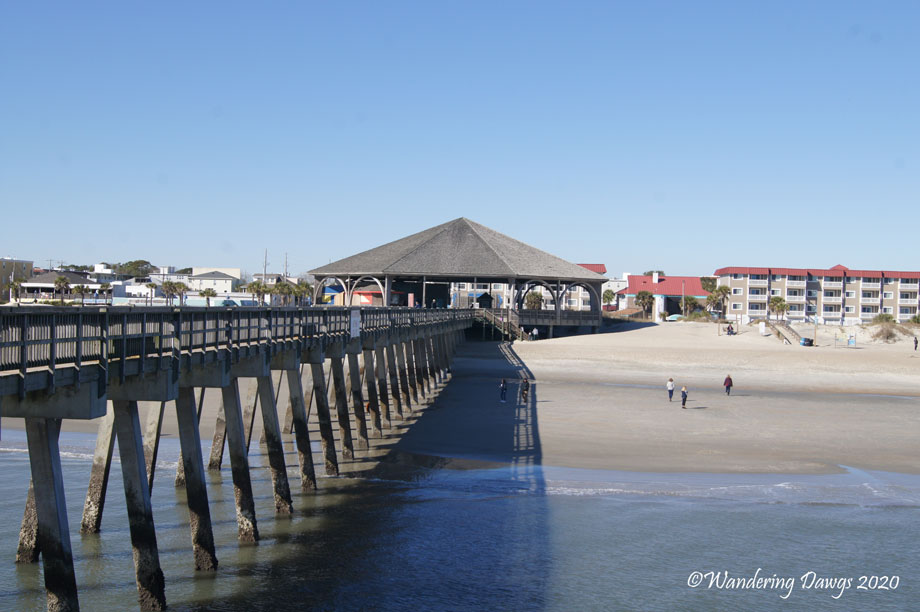 20200105-Tybee-south-end-(2)