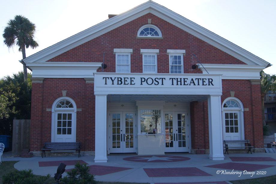 20200117-Tybee-Post-Theater-(3)