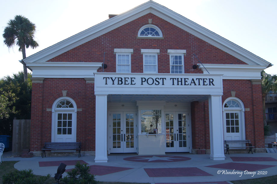 20200117-Tybee-Post-Theater-(3)