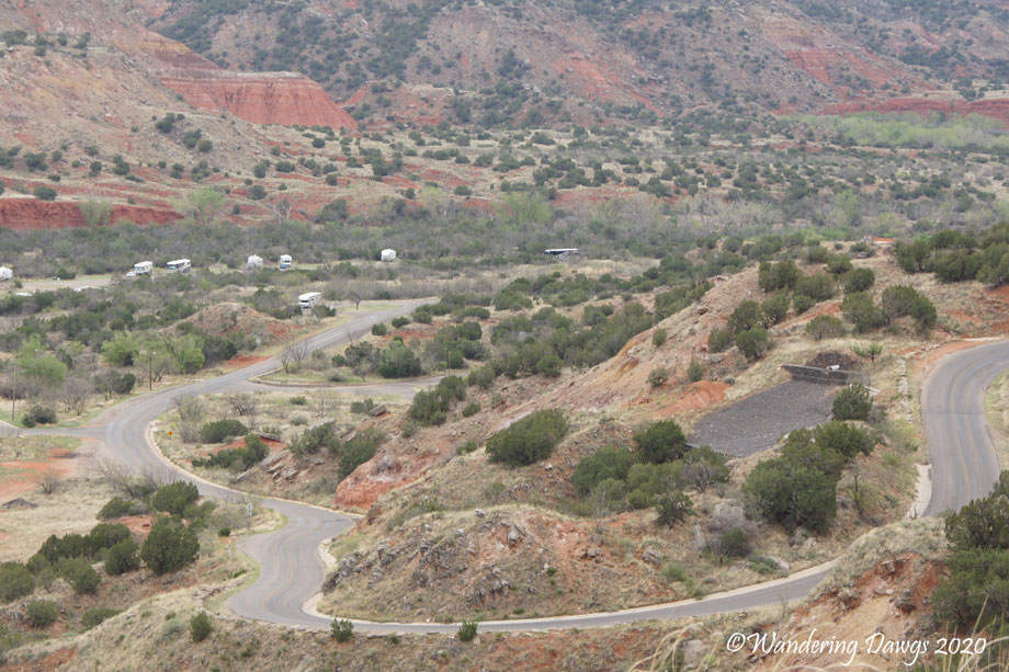 20150413Day-38am-Palo-Duro-Canyon-(14)