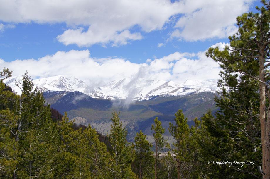 20110528Rocky-Mountain-NP-(51)