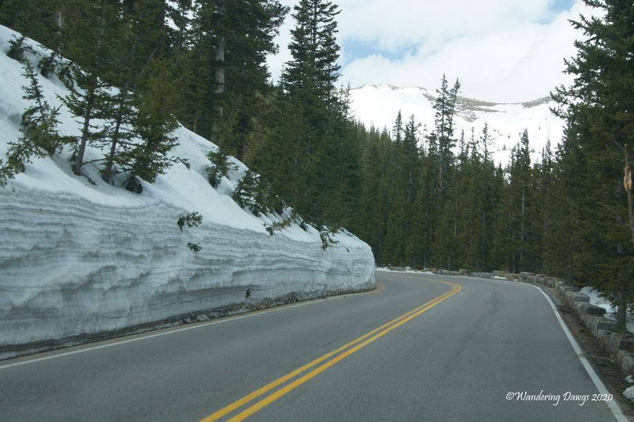 20110528Rocky-Mountain-NP-(57)