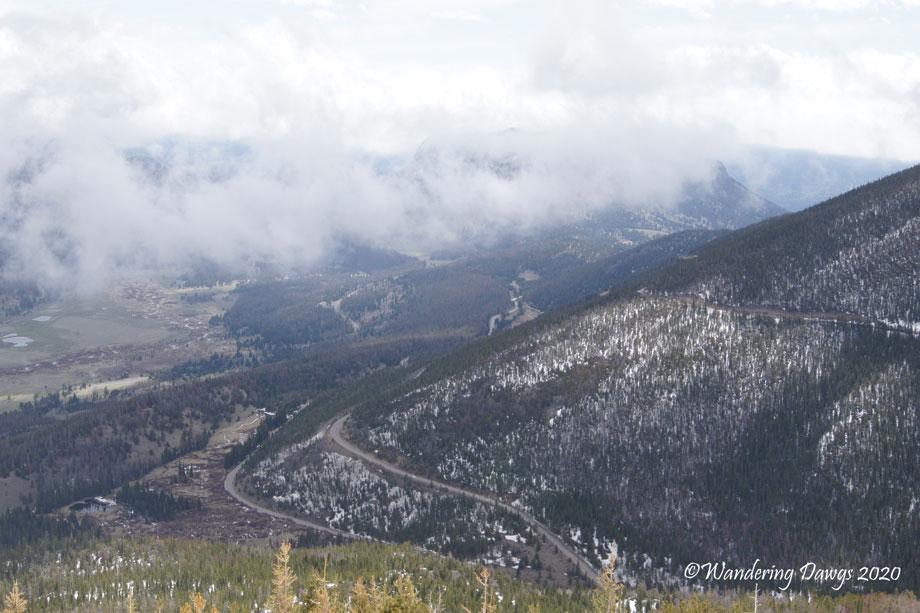 20110528Rocky-Mountain-NP-(66)
