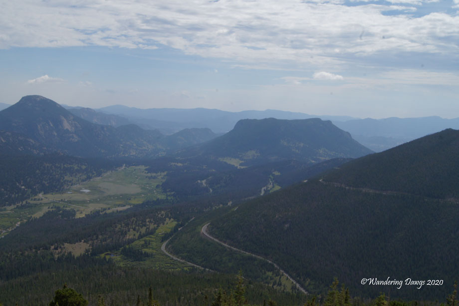 20130822Day-99Rocky-Mountain-National-Park-(15)