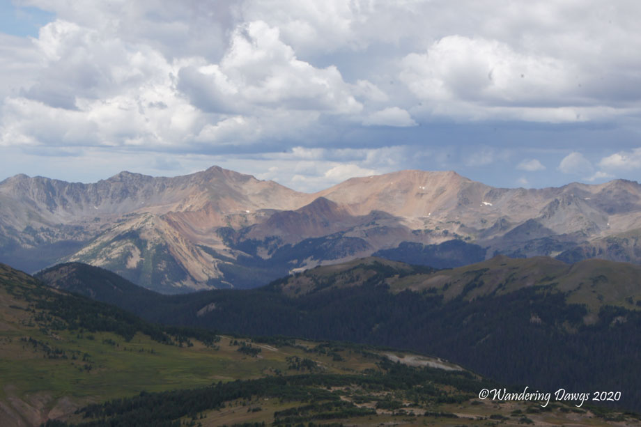 20130822Day-99Rocky-Mountain-National-Park-(56)