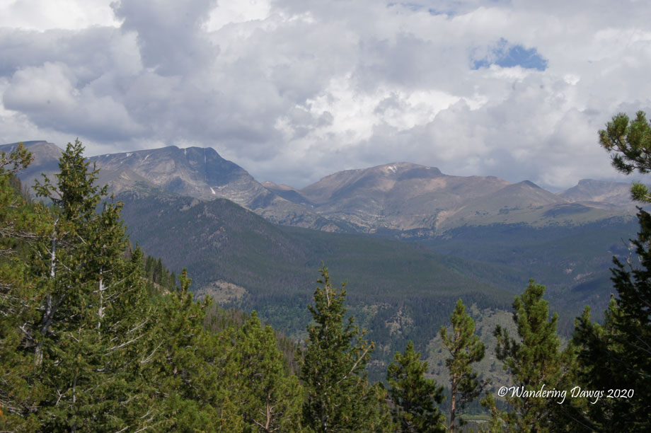 20130822Day-99Rocky-Mountain-National-Park-(6)