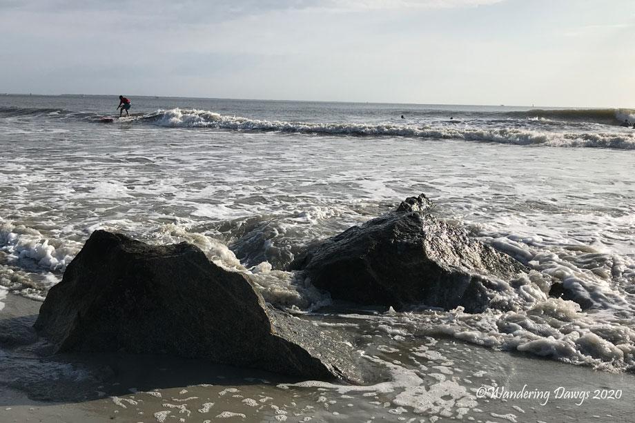 20200521-north-beach-walk-(10)