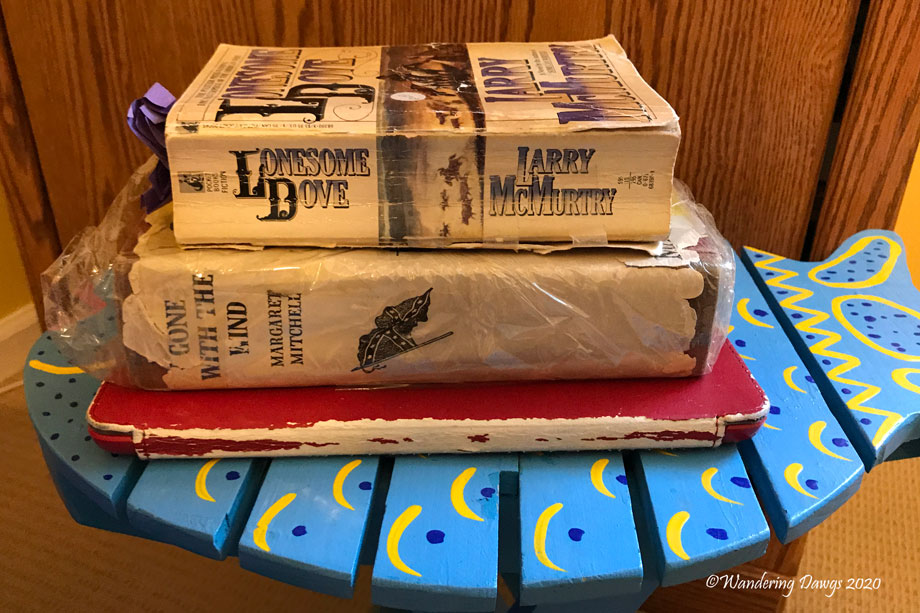 20200523-books-(3)