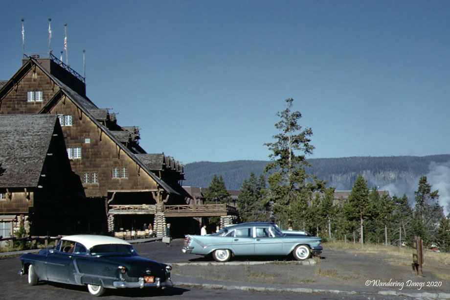 Old-Faithful-Lodge
